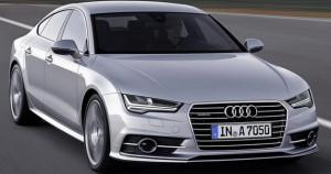 Audi-A7-Sportback-facelifting