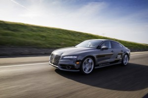 Audi-A7-Sportback-Piloted-Driving-Concept