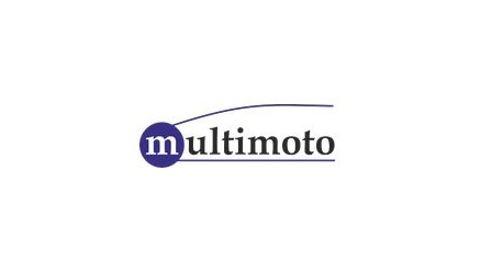 Multimoto