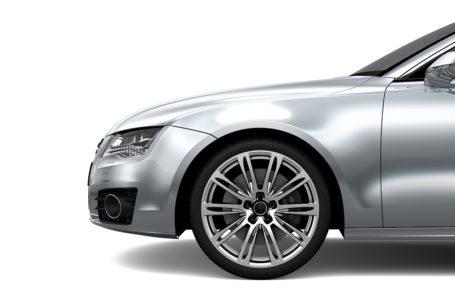 Audi –  Wyprzedaż rocznika 2019